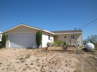 34237 47th St East Palmdale CA, 93552