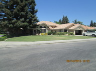 2617 Oak View Ct. Bakersfield CA, 93311