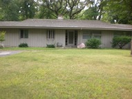 4450 Tullocks Woods Trail Rockford IL, 61101