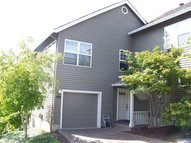 9635 Nw Miller Hill Dr. Portland OR, 97229
