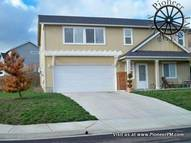 433 Umpqua View Drive Roseburg OR, 97471