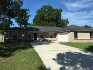 2440 Camphorwood Ct Orange Park FL, 32065