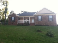 184 Ridge Crest Oxford AL, 36203