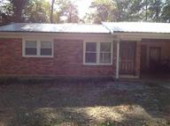 1203-A Jewell Dr Perry GA, 31069