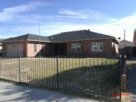 430 Cottonwood Alamogordo NM, 88310