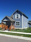4238 Bordeaux Boulevard Missoula MT, 59808