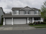 25801 177th Place Se Covington WA, 98042