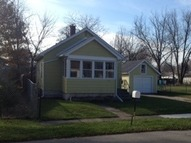 519 Sawyer Rd Rockford IL, 61109