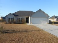 5 Bluegill Lane Lakeland GA, 31635