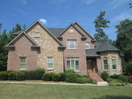 106 Quiet Waters Drive Belmont NC, 28012