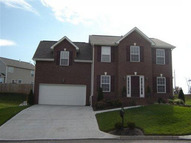 5606 Gateswalk Lane Knoxville TN, 37924