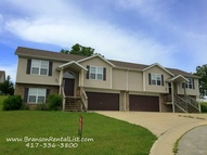 287 Forest Ln Branson MO, 65616