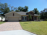 727 Wildmere Village Cove Longwood FL, 32750