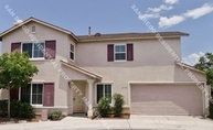2778 Wanek Road Escondido CA, 92027