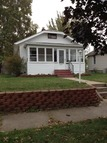 626 S 33rd Street South Bend IN, 46615
