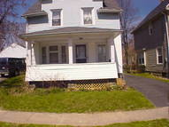 76 Forester Street Rochester NY, 14609