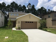 444 Forest Meadow Lane Orange Park FL, 32065