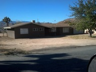 7578 Aster Ave Yucca Valley CA, 92284