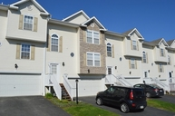 206 Mountain Dr. Carnegie PA, 15106