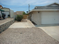 2900 Oakridge Drive Lake Havasu City AZ, 86404