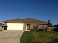 313 Timber Ridge Dr Nolanville TX, 76559