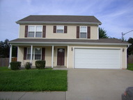 1948 S Woodland Drive Radcliff KY, 40160