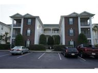 498 River Oaks Drive Unit 59f Myrtle Beach SC, 29579