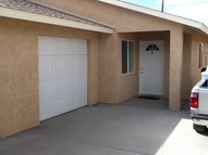 7154 Barberry Unit B Yucca Valley CA, 92284