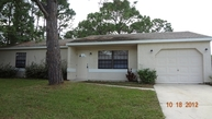 1460 Cass Ave Nw Palm Bay FL, 32907