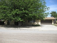 7081 Barberry Avenue Yucca Valley CA, 92284