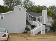 4209 Pioneer Cove Shreveport LA, 71107