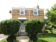 2534 Elder Lane Franklin Park IL, 60131