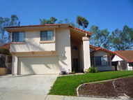 11046 Elderwood Lane San Diego CA, 92131