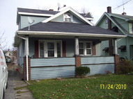 165 S. Maryland Youngstown OH, 44509