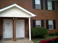 5302 Whisperwood Court Anniston AL, 36206