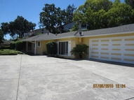 5924 Vista Loop San Jose CA, 95124