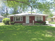 27 Leamer Court Iowa City IA, 52246