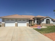 5547 N 2000 W Saint George UT, 84770