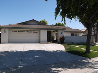 509 Countrywood Court Lompoc CA, 93436