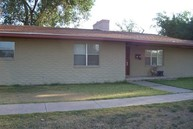 712 S. Washington B- East Roswell NM, 88203