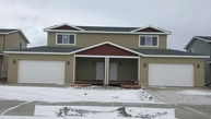 1134 9th St Watford City ND, 58854
