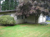 30905 152nd Ave Se Kent WA, 98042