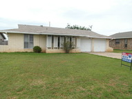 325 Se Brighton Lawton OK, 73501