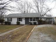 3518 W. Perry St. Indianapolis IN, 46221