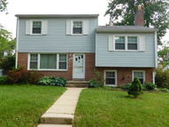 3904 Isbell Street Silver Spring MD, 20906