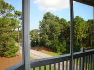 3030 Marsh Winds Dr. Unit 606 Unit 606 Southport NC, 28461