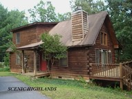 Scenic Highlands Marble NC, 28905
