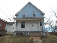 6608 Bartmer Saint Louis MO, 63130