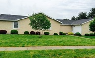 1301 Old Crows Way Springfield IL, 62701