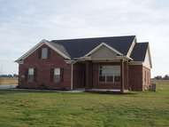 615 Campbell Drive Marion AR, 72364